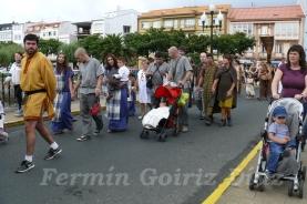 Lugnasad 2012 - festa celta en Cedeira, 24 y 25 de agsoto de 2012 - foto por fermín goiriz díaz (45)