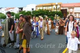 Lugnasad 2012 - festa celta en Cedeira, 24 y 25 de agsoto de 2012 - foto por fermín goiriz díaz (46)