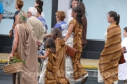 Lugnasad 2012 - festa celta en Cedeira, 24 y 25 de agsoto de 2012 - foto por fermín goiriz díaz (48)