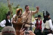 Lugnasad 2012 - festa celta en Cedeira, 24 y 25 de agsoto de 2012 - foto por fermín goiriz díaz (52)