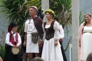Lugnasad 2012 - festa celta en Cedeira, 24 y 25 de agsoto de 2012 - foto por fermín goiriz díaz (53)
