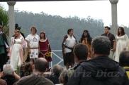 Lugnasad 2012 - festa celta en Cedeira, 24 y 25 de agsoto de 2012 - foto por fermín goiriz díaz (54)