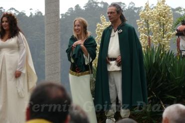 Lugnasad 2012 - festa celta en Cedeira, 24 y 25 de agsoto de 2012 - foto por fermín goiriz díaz (55)