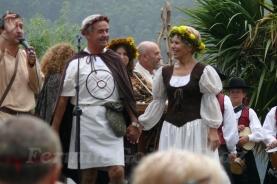 Lugnasad 2012 - festa celta en Cedeira, 24 y 25 de agsoto de 2012 - foto por fermín goiriz díaz (56)