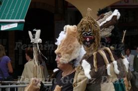 Lugnasad 2012 - festa celta en Cedeira, 24 y 25 de agsoto de 2012 - foto por fermín goiriz díaz (57)