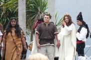 Lugnasad 2012 - festa celta en Cedeira, 24 y 25 de agsoto de 2012 - foto por fermín goiriz díaz (59)