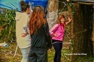 Lugnasad 2012 - festa celta en Cedeira, 24 y 25 de agsoto de 2012 - foto por fermín goiriz díaz (6)