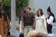 Lugnasad 2012 - festa celta en Cedeira, 24 y 25 de agsoto de 2012 - foto por fermín goiriz díaz (60)