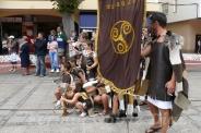 Lugnasad 2012 - festa celta en Cedeira, 24 y 25 de agsoto de 2012 - foto por fermín goiriz díaz (61)