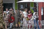 Lugnasad 2012 - festa celta en Cedeira, 24 y 25 de agsoto de 2012 - foto por fermín goiriz díaz (63)