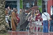 Lugnasad 2012 - festa celta en Cedeira, 24 y 25 de agsoto de 2012 - foto por fermín goiriz díaz (64)