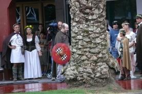 Lugnasad 2012 - festa celta en Cedeira, 24 y 25 de agsoto de 2012 - foto por fermín goiriz díaz (67)