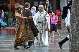 Lugnasad 2012 - festa celta en Cedeira, 24 y 25 de agsoto de 2012 - foto por fermín goiriz díaz (68)
