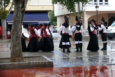 Lugnasad 2012 - festa celta en Cedeira, 24 y 25 de agsoto de 2012 - foto por fermín goiriz díaz (69)