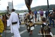 Lugnasad 2012 - festa celta en Cedeira, 24 y 25 de agsoto de 2012 - foto por fermín goiriz díaz (7)