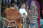 Lugnasad 2012 - festa celta en Cedeira, 24 y 25 de agsoto de 2012 - foto por fermín goiriz díaz (70)