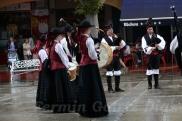 Lugnasad 2012 - festa celta en Cedeira, 24 y 25 de agsoto de 2012 - foto por fermín goiriz díaz (71)