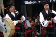 Lugnasad 2012 - festa celta en Cedeira, 24 y 25 de agsoto de 2012 - foto por fermín goiriz díaz (73)