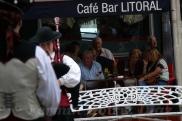 Lugnasad 2012 - festa celta en Cedeira, 24 y 25 de agsoto de 2012 - foto por fermín goiriz díaz (74)