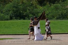 Lugnasad 2012 - festa celta en Cedeira, 24 y 25 de agsoto de 2012 - foto por fermín goiriz díaz (78)