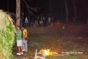 Lugnasad 2012 - festa celta en Cedeira, 24 y 25 de agsoto de 2012 - foto por fermín goiriz díaz (8)