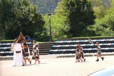 Lugnasad 2012 - festa celta en Cedeira, 24 y 25 de agsoto de 2012 - foto por fermín goiriz díaz (80)