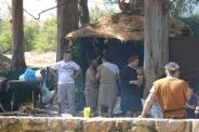 Lugnasad 2012 - festa celta en Cedeira, 24 y 25 de agsoto de 2012 - foto por fermín goiriz díaz (83)