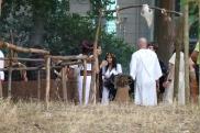 Lugnasad 2012 - festa celta en Cedeira, 24 y 25 de agsoto de 2012 - foto por fermín goiriz díaz (84)