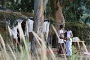 Lugnasad 2012 - festa celta en Cedeira, 24 y 25 de agsoto de 2012 - foto por fermín goiriz díaz (85)