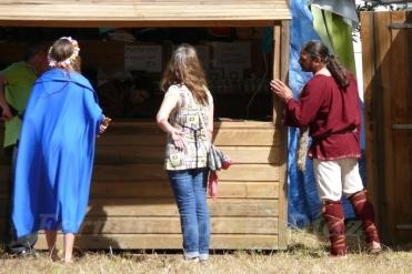 Lugnasad 2012 - festa celta en Cedeira, 24 y 25 de agsoto de 2012 - foto por fermín goiriz díaz (88)