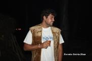 Lugnasad 2012 - festa celta en Cedeira, 24 y 25 de agsoto de 2012 - foto por fermín goiriz díaz (9)
