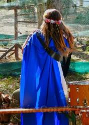 Lugnasad 2012 - festa celta en Cedeira, 24 y 25 de agsoto de 2012 - foto por fermín goiriz díaz (90)