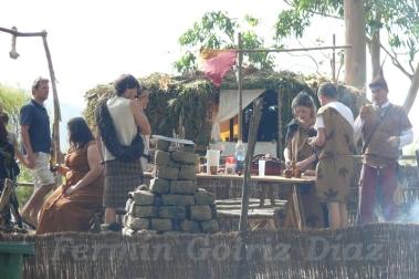 Lugnasad 2012 - festa celta en Cedeira, 24 y 25 de agsoto de 2012 - foto por fermín goiriz díaz (91)