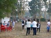 Lugnasad 2012 - festa celta en Cedeira, 24 y 25 de agsoto de 2012 - foto por fermín goiriz díaz (93)