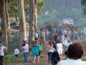 Lugnasad 2012 - festa celta en Cedeira, 24 y 25 de agsoto de 2012 - foto por fermín goiriz díaz (94)