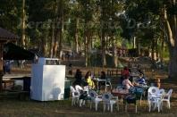 Lugnasad 2012 - festa celta en Cedeira, 24 y 25 de agsoto de 2012 - foto por fermín goiriz díaz (95)