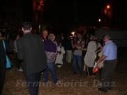Lugnasad 2012 - festa celta en Cedeira, 24 y 25 de agsoto de 2012 - foto por fermín goiriz díaz (98)