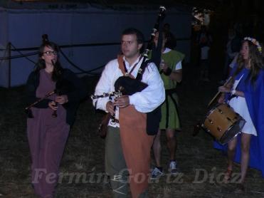 Lugnasad 2012 - festa celta en Cedeira, 24 y 25 de agsoto de 2012 - foto por fermín goiriz díaz (99)