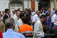 Procesión de la Virgen del Mar Cedeira, 15 de agosto de 2012 - fotografía por Fermín Goiriz Díaz (10)