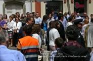 Procesión de la Virgen del Mar Cedeira, 15 de agosto de 2012 - fotografía por Fermín Goiriz Díaz (11)