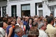 Procesión de la Virgen del Mar Cedeira, 15 de agosto de 2012 - fotografía por Fermín Goiriz Díaz (13)