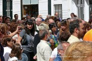 Procesión de la Virgen del Mar Cedeira, 15 de agosto de 2012 - fotografía por Fermín Goiriz Díaz (14)