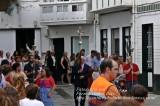 Procesión de la Virgen del Mar Cedeira, 15 de agosto de 2012 - fotografía por Fermín Goiriz Díaz (2)