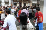 Procesión de la Virgen del Mar Cedeira, 15 de agosto de 2012 - fotografía por Fermín Goiriz Díaz (22)
