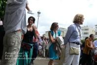 Procesión de la Virgen del Mar Cedeira, 15 de agosto de 2012 - fotografía por Fermín Goiriz Díaz (25)