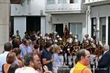 Procesión de la Virgen del Mar Cedeira, 15 de agosto de 2012 - fotografía por Fermín Goiriz Díaz (3)