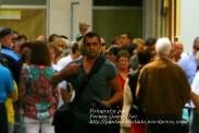 Procesión de la Virgen del Mar Cedeira, 15 de agosto de 2012 - fotografía por Fermín Goiriz Díaz (57)