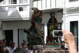 Procesión de la Virgen del Mar Cedeira, 15 de agosto de 2012 - fotografía por Fermín Goiriz Díaz (6)