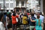 Procesión de la Virgen del Mar Cedeira, 15 de agosto de 2012 - fotografía por Fermín Goiriz Díaz (7)