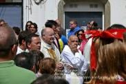 Procesión de la Virgen del Mar Cedeira, 15 de agosto de 2012 - fotografía por Fermín Goiriz Díaz (9)